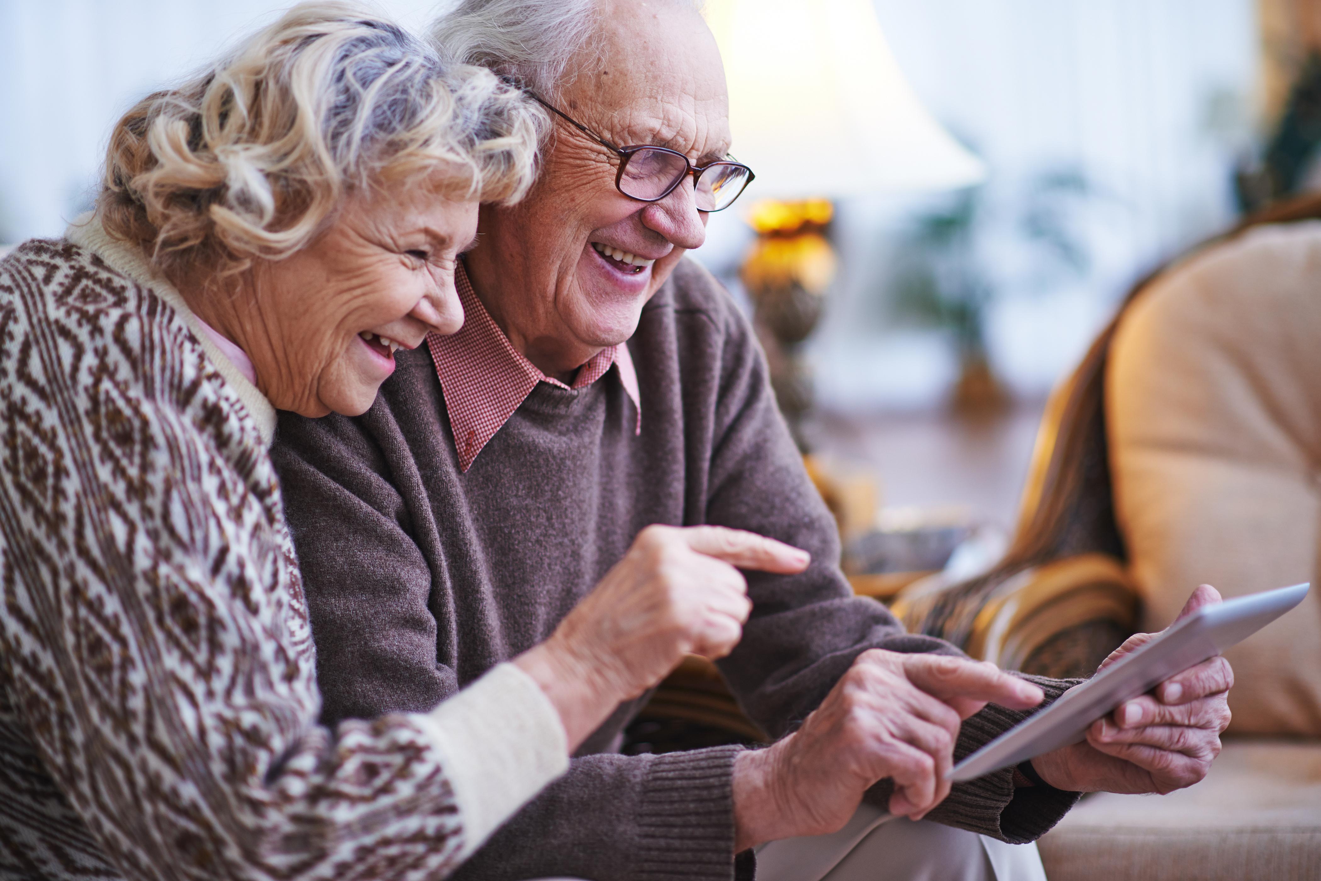 Ny African Seniors Online Dating Website