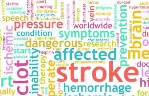 Homecare - What is a Cryptogenic Stroke?