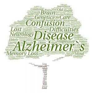 Senior Care - Dementia Behaviors: How to Handle Them?
