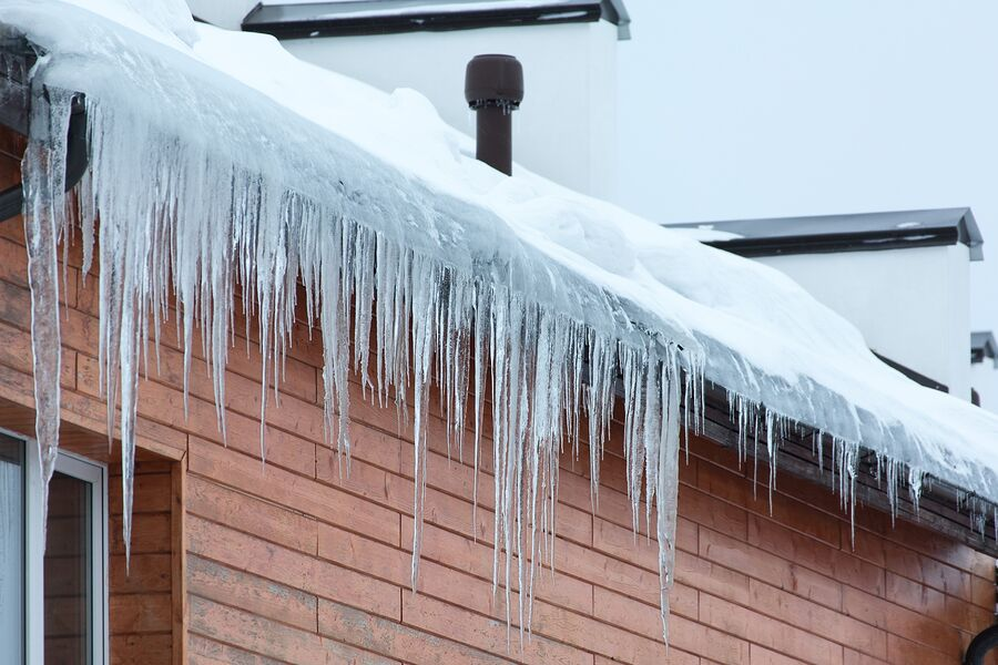 Elder Care - What Can You Do to Promote Comfort in Colder Weather?