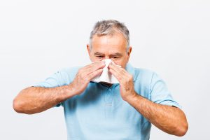 Home Care Services - Tips for Helping Your Elderly Loved One Reduce Allergy Symptoms