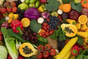 Home Care - Nutritional Benefits of Papaya